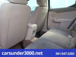 2008 Dodge Avenger SE Lake Worth , Florida 5