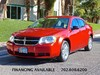 2008 Dodge Avenger SXT - 1-OWNER - REAR SPOILER - ALLOY WHEELS **FINANCING** Las Vegas, Nevada