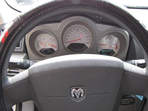 2008 Dodge Avenger SE | Medina, OH | Towne Cars in Medina, OH