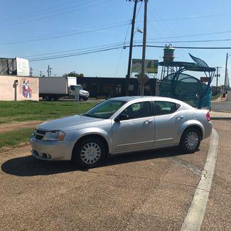 2008 Dodge Avenger SE Memphis, Tennessee