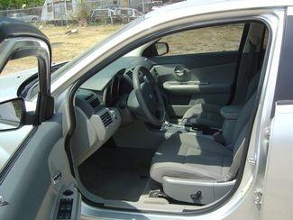 2008 Dodge Avenger SXT San Antonio, Texas 8