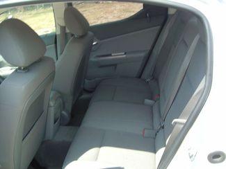 2008 Dodge Avenger SXT San Antonio, Texas 9