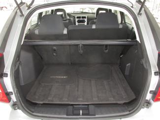 2008 Dodge Caliber SXT Gardena, California 11