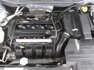 2008 Dodge Caliber SXT Gardena, California 15