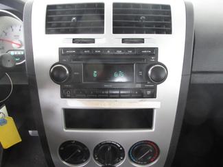 2008 Dodge Caliber SXT Gardena, California 6