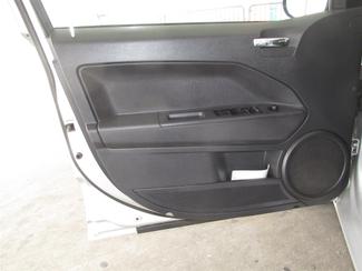 2008 Dodge Caliber SXT Gardena, California 9