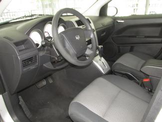2008 Dodge Caliber SXT Gardena, California 4