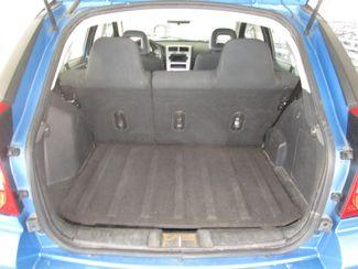 2008 Dodge Caliber SE Gardena, California 11