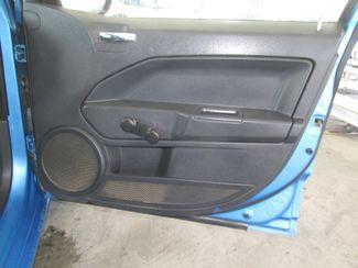 2008 Dodge Caliber SE Gardena, California 13
