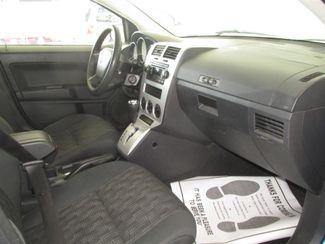 2008 Dodge Caliber SE Gardena, California 8