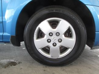 2008 Dodge Caliber SE Gardena, California 14