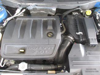 2008 Dodge Caliber SE Gardena, California 15