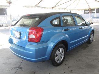 2008 Dodge Caliber SE Gardena, California 2