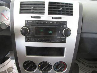 2008 Dodge Caliber SE Gardena, California 6
