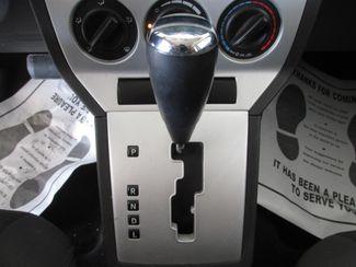 2008 Dodge Caliber SE Gardena, California 7