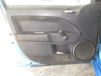 2008 Dodge Caliber SE Gardena, California 9