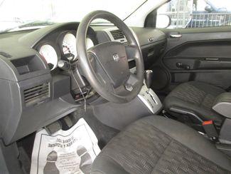 2008 Dodge Caliber SE Gardena, California 4