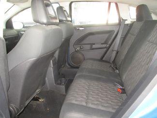 2008 Dodge Caliber SE Gardena, California 10