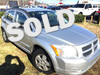 2008 Dodge-Carmartsouth.Com Caliber-BUY HERE PAY HERE!! SE- 2 OWNER CAR -CLEAN CARMAX!! Knoxville, Tennessee