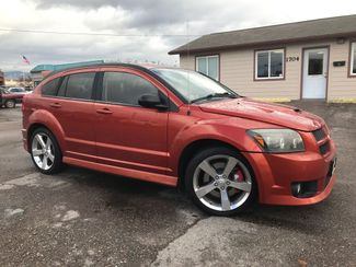 2008 Dodge Caliber in , Montana