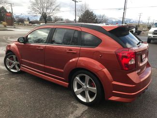 2008 Dodge Caliber SRT4  city Montana  Montana Motor Mall  in , Montana