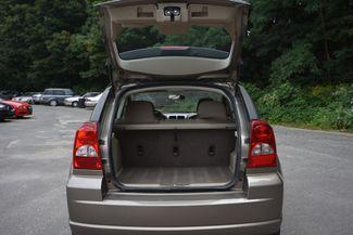 2008 Dodge Caliber R/T Naugatuck, Connecticut 12