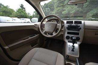 2008 Dodge Caliber R/T Naugatuck, Connecticut 17