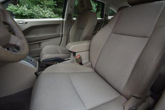 2008 Dodge Caliber R/T Naugatuck, Connecticut 21