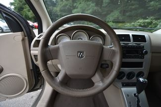 2008 Dodge Caliber R/T Naugatuck, Connecticut 22