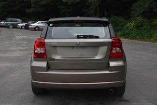 2008 Dodge Caliber R/T Naugatuck, Connecticut 3