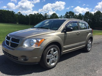 2008 Dodge Caliber R/T Ravenna, Ohio