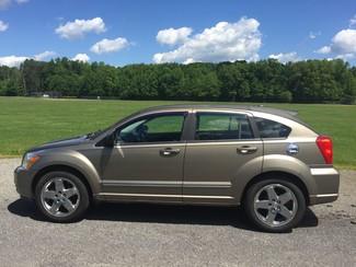 2008 Dodge Caliber R/T Ravenna, Ohio 1