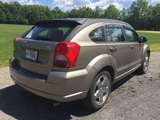 2008 Dodge Caliber R/T Ravenna, Ohio 3