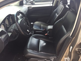 2008 Dodge Caliber R/T Ravenna, Ohio 6