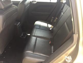 2008 Dodge Caliber R/T Ravenna, Ohio 7