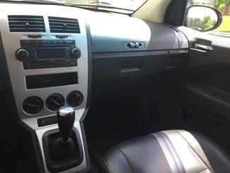 2008 Dodge Caliber R/T Ravenna, Ohio 9