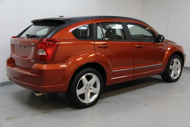 2008 Dodge Caliber R/T AWD Richmond, Virginia 1