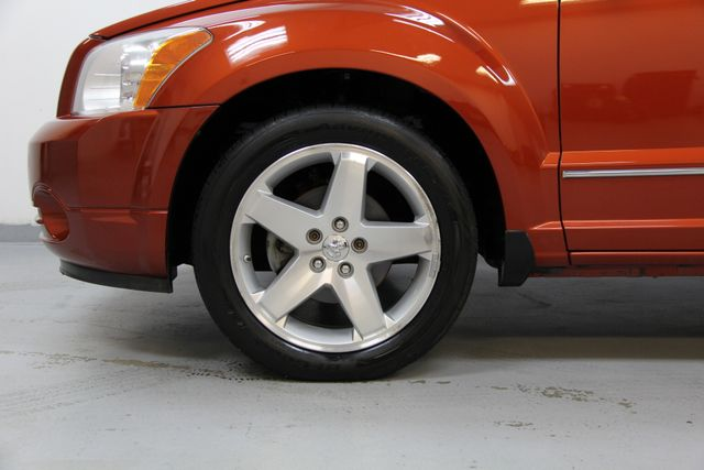 2008 Dodge Caliber R/T AWD Richmond, Virginia 20
