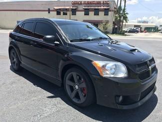 2008 Dodge Caliber SRT4 BLACK/BLACK LEATHER 1 OWNER CARFAX CERT in , Florida