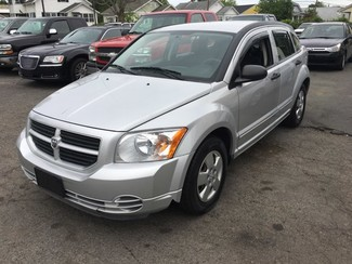 2008 Dodge Caliber SE in West Springfield, MA