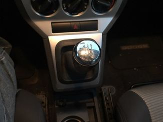 2008 Dodge Caliber SXT  city MA  Baron Auto Sales  in West Springfield, MA