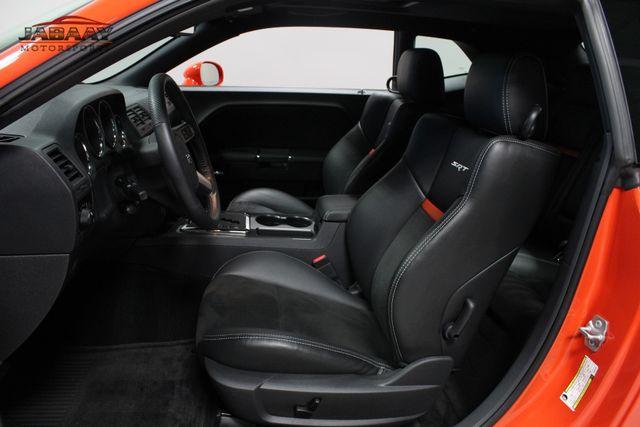 2008 Dodge Challenger SRT8 Merrillville, Indiana 11