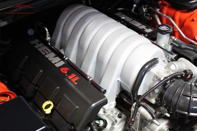 2008 Dodge Challenger SRT8 Merrillville, Indiana 9