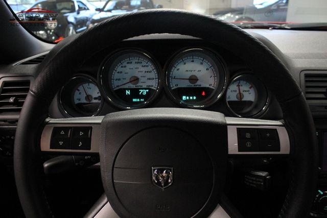 2008 Dodge Challenger SRT8 Merrillville, Indiana 18