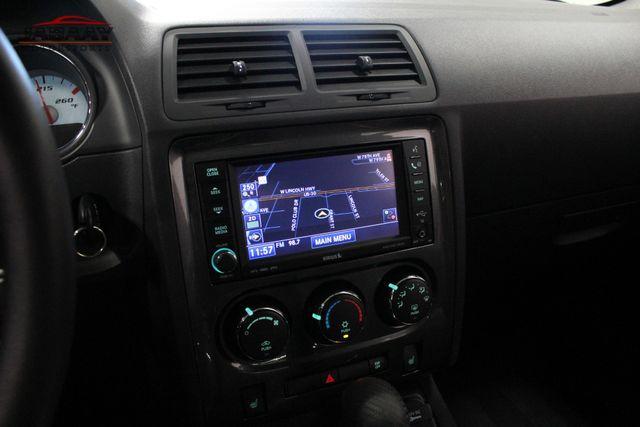 2008 Dodge Challenger SRT8 Merrillville, Indiana 20