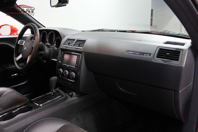 2008 Dodge Challenger SRT8 Merrillville, Indiana 17
