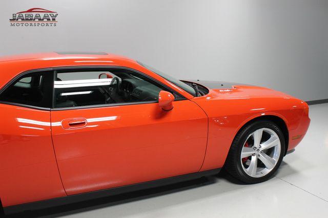 2008 Dodge Challenger SRT8 Merrillville, Indiana 40