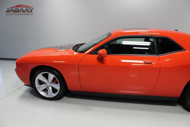 2008 Dodge Challenger SRT8 Merrillville, Indiana 32