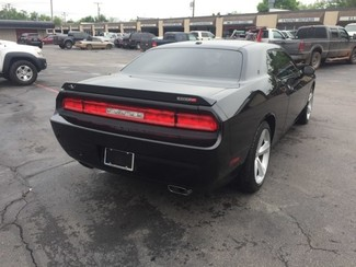 2008 Dodge Challenger SRT8 in Oklahoma City, OK