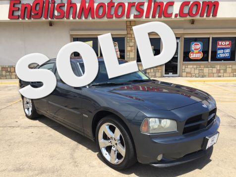 2008 Dodge Charger R/T in Brownsville, TX